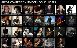 Guitar Judges_April 2014