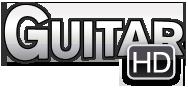 GuitarHD-Logo-Sm