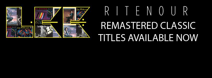 LR Banner 2016 vinyl